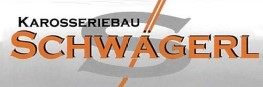 logo-kfz-reparaturen-cham-schwaegerl