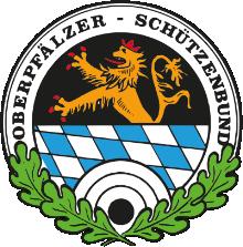 oberpfalz-schuetzenbund-partner-verein