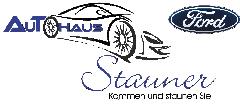 partner-autohaus-stauner-logo-farbig-transparent