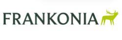 partner-logo-frankonia-firmen-bayern