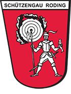 partnerverein-schützengau-roding-wappen