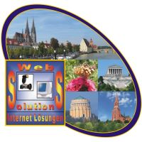 Homepage Erstellen Oberpfalz Webdesign Niederbayern